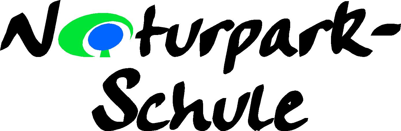 vdn-logo-naturparkschule